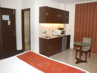 Apartment 52 Hotel New Delhi and NCR - Guest Room