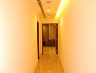 Apartment 52 Hotel New Delhi and NCR - Hotel Interior