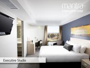 Mantra Tullamarine Hotel - Room type photo