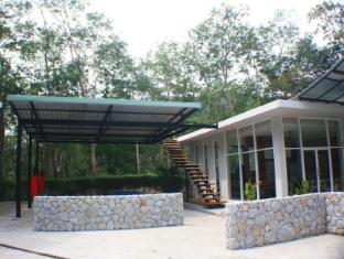The Trees Club Resort Phuket - Spor ve Aktiviteler