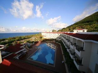 Fullon Resort Kending - More photos