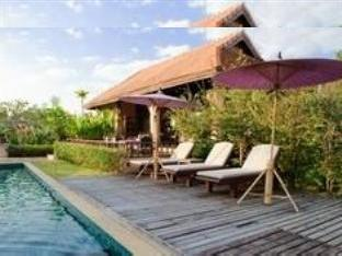BuaSaree Resort