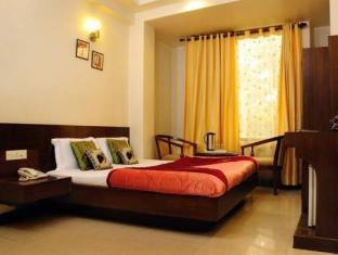 Hotel Blessings New Delhi and NCR - Executive Room