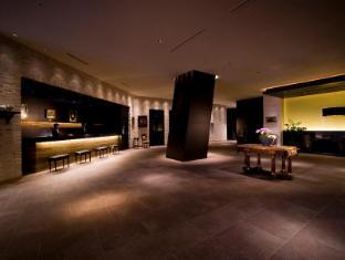 Hotel Monterey Grasmere Osaka Osaka - Lobby