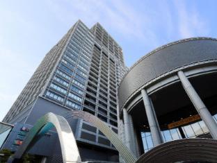 hotel Hotel Monterey Grasmere Osaka