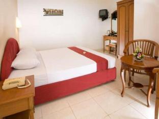 Hotel Ratna Bali - Guest Room