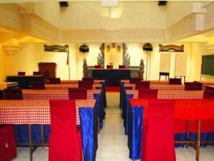 Hotel Ratna Bali - Meeting Room
