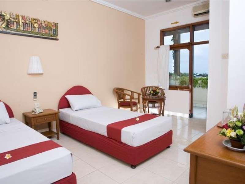 Hotel Ratna