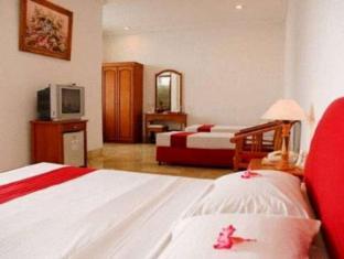 Hotel Ratna Bali - Family