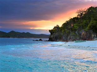 Mangenguey Island - More photos