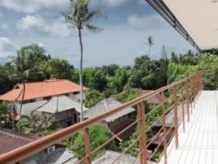 Tune Hotel – Legian, Bali Bali - View