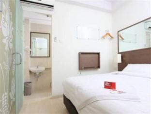 Tune Hotel – Legian, Bali Bali - Guest Room