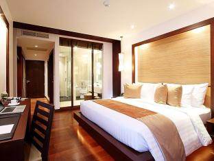 Movenpick Resort Bangtao Beach Phuket