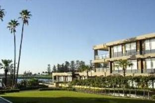 The Sebel Harbourside Kiama Hotel