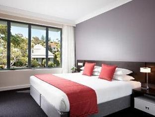 The Sebel Harbourside Kiama Hotel - Room type photo