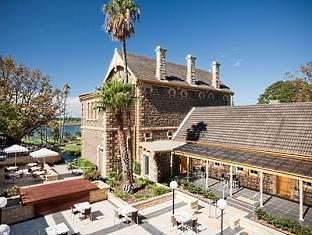 The Sebel Harbourside Kiama Hotel - More photos