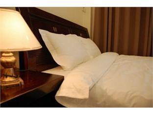 Orchid Garden Homestay Resort - Room type photo
