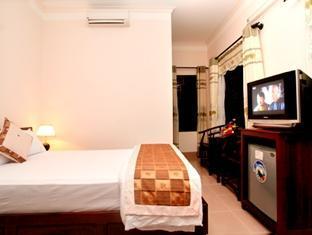 Bach Dang Hoi An Hotel - More photos