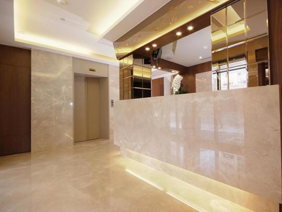 Li Yuan Hotel