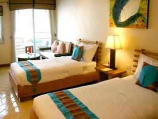 gerard habitat hotel