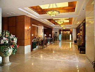 Power Hotel - More photos
