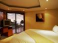 Ezard House Boutique Hotel Città del Capo - Camera