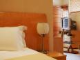 Ezard House Boutique Hotel Ciudad del Cabo - Habitación
