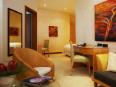 Ezard House Boutique Hotel Ciudad del Cabo - Vestíbulo