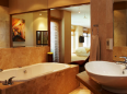 Ezard House Boutique Hotel Ciudad del Cabo - Baño