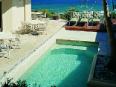 Ezard House Boutique Hotel Ciudad del Cabo - Piscina