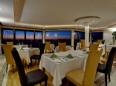 Ezard House Boutique Hotel Città del Capo - Pub/Lounge