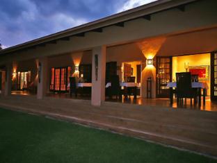 Photo from hotel Bagan Thiripyitsaya Sanctuary Resort Hotel