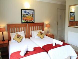 Rivierbos Guesthouse Stellenbosch - Guest Room