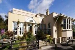 Premier Inn Arundel