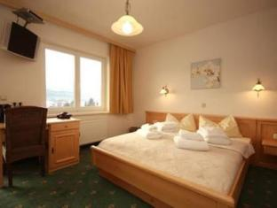 Gasthof Bergpanorama Hotel Bad Mitterndorf - Guest Room