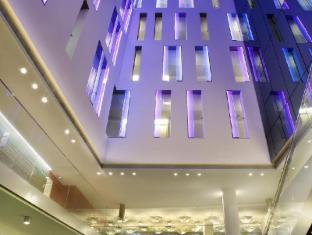 Ayre Hotel Rosellon Barcelona - Interior