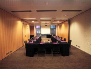 Ayre Hotel Rosellon Barcelona - Meeting Room