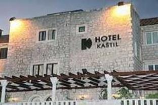 Kaštil Hotel