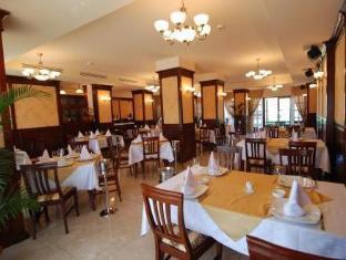 Grand Hotel Perla Ciucasului Hotel Brasov - Shops