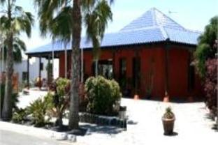 Fuerteventura Beach Club Hotel