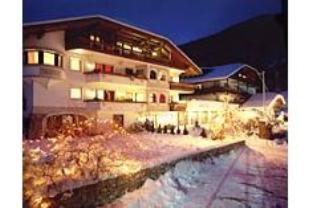 Alphotel Stocker S Alpine WellnessHotel