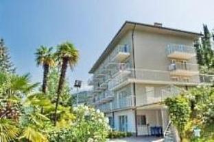 Residence Carre Marine Hotel