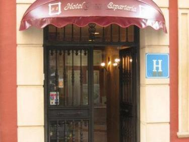 Hotel Gran Plaza - Hotels and Accommodation in Argentina, South America