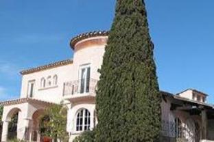 Villa Des Anges Hotel
