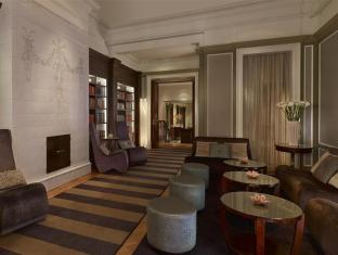 Hotel Kamp a Luxury Collection Hotel Helsinki Helsinki - Pub/Lounge
