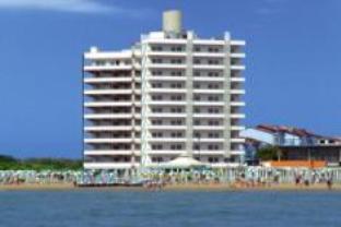 Hotel Adriatic Palace Hotel