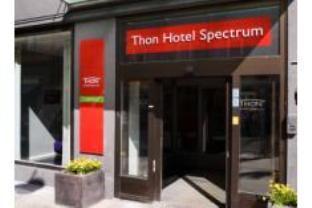 トーン ホテル スペクトラム ホテル