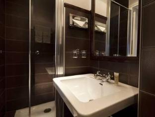 Hotel St. Thomas D'Aquin Paris - Bathroom