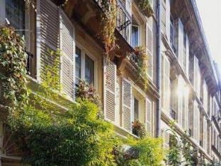 Hotel St. Thomas D'Aquin Paris - Exterior