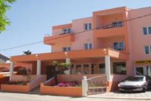 Aparthotel Bonex